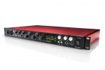 Focusrite Scarlett 18i20 18x20 USB Audiointerface